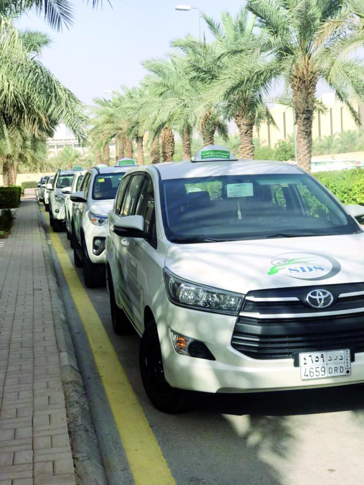 تعليم النساء القيادة بـ 2520 ريالا لـ 30 ساعة والرجال بـ 435 أخبار السعودية صحيفة عكاظ