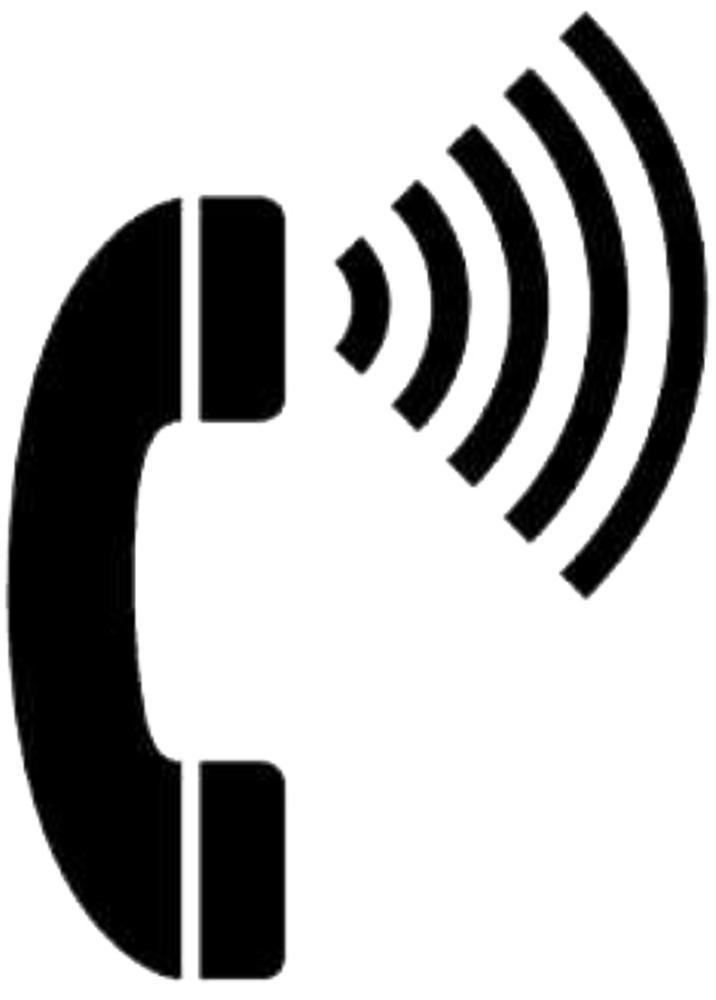 قانون يتيح تجاهل اتصالات ورسائل مديرك بعد العمل!