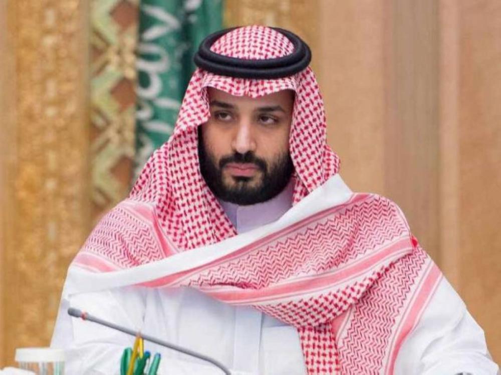 لماذا دائما.. محمد بن سلمان في مقدمة الأشد تأثيراً؟