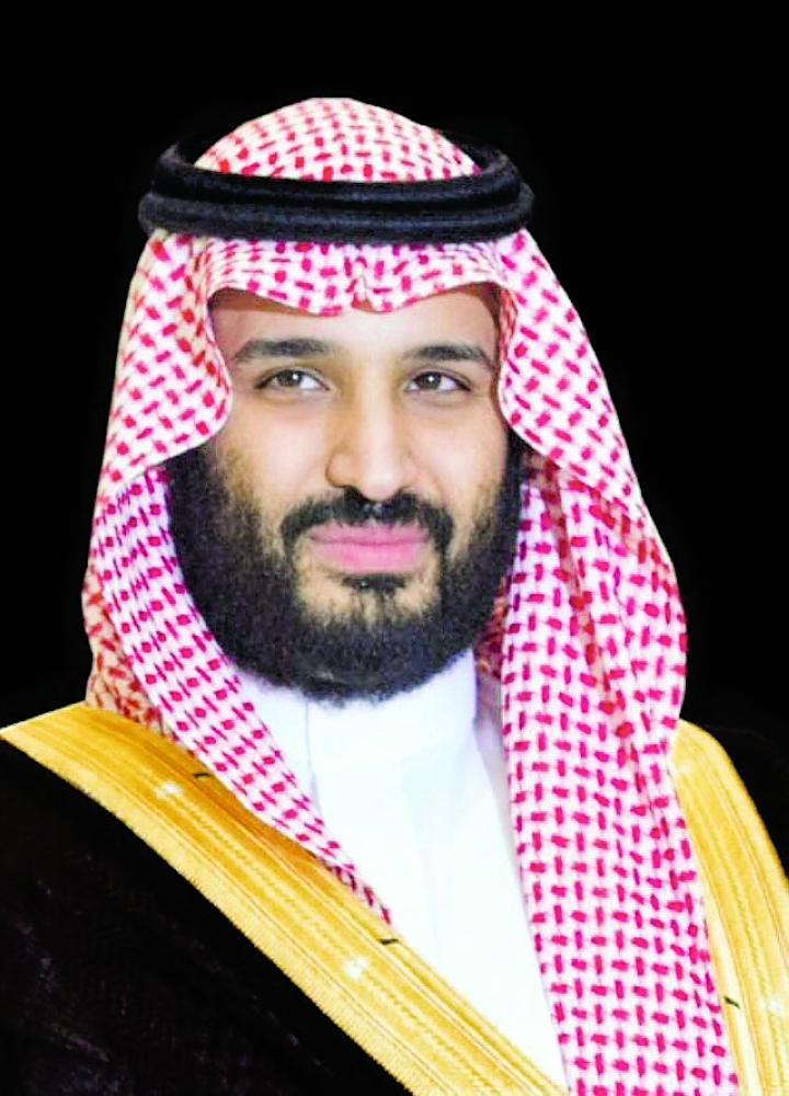 محمد بن سلمان.. أيقونة تحرير «الوطن» من إدمان النفط