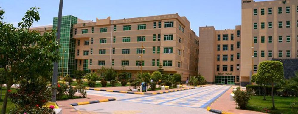 جامعة الملك خالد تعلن مواعيد وآلية القبول للعام الدراسي القادم