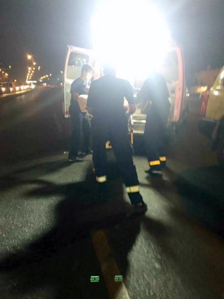 80 حالة شجار سجلتها الأجهزة المختصة في جدة.