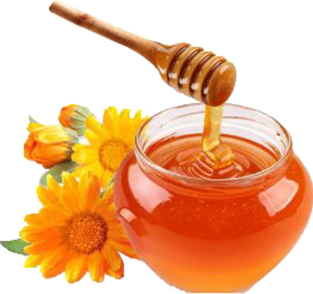 اكتشاف ثوري.. العسل يمنع احتشاء عضلة القلب!