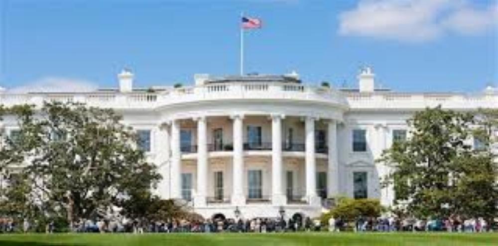 واشنطن ترفض الاتهامات الفنزولية