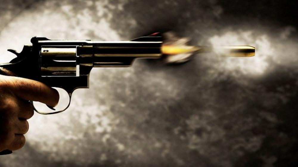 ابن يقتل والده «السبعيني» في القصيم!