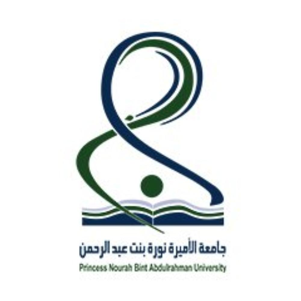 جامعة «نورة» تعلن مواعيد القبول الموحد بجامعات الرياض