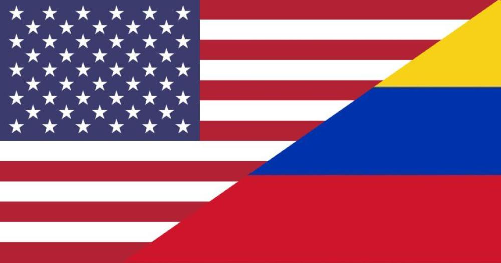 واشنطن وكراكاس تتبادلان طرد الدبلوماسيين