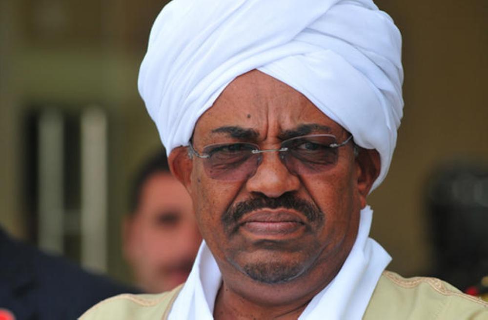 السودان: ملتزمون بتحالف دعم الشرعية في اليمن