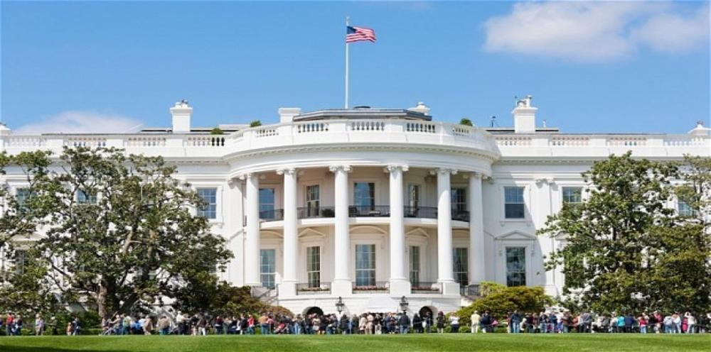 واشنطن: إلغاء قمة ترمب - كيم بسبب إخلاف وعود كوريا الشمالية