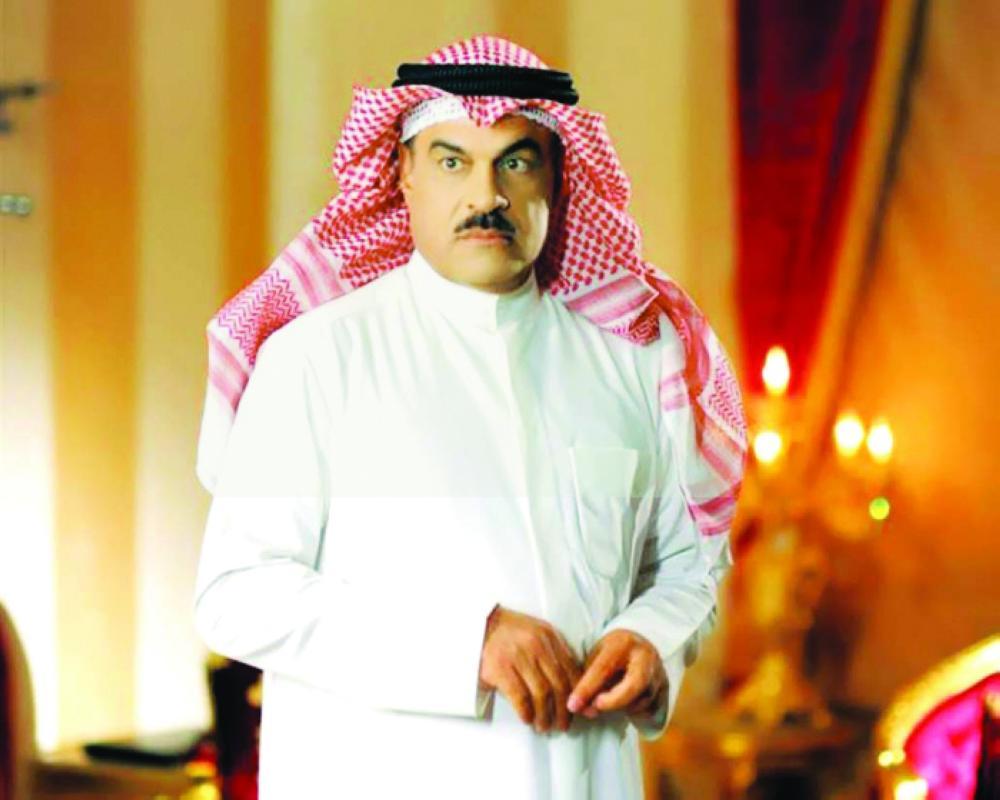 إبراهيم الحربي