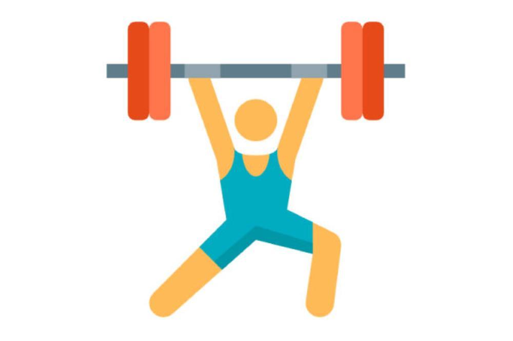 التمارين الشاقة تهدد بالشلل والأمراض