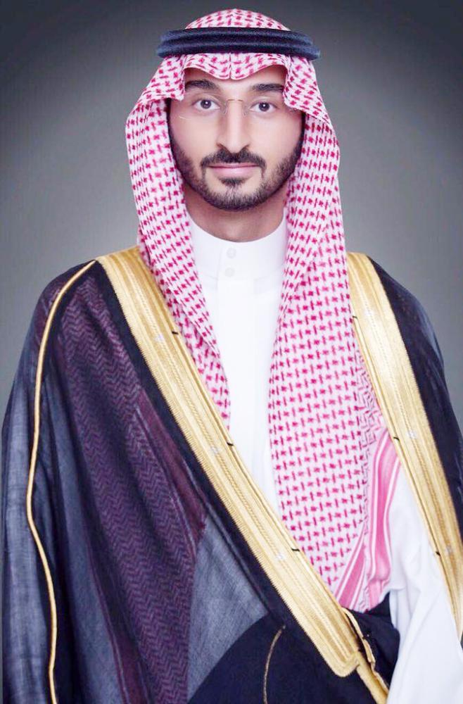 701502ca8 صحافة نت الجديد : عبدالله بن بندر يشهد أمسية «خيركم».. غداً : صحافة ...