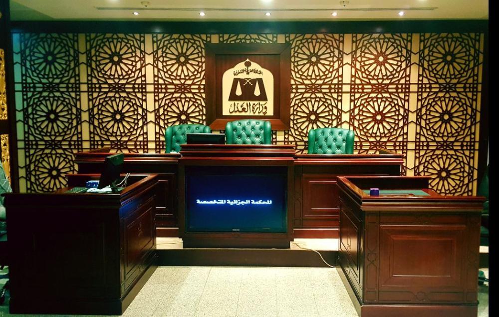 محاكمة مخططي تفجير مسجد المصطفى .. والنيابة تطالب بالقتل