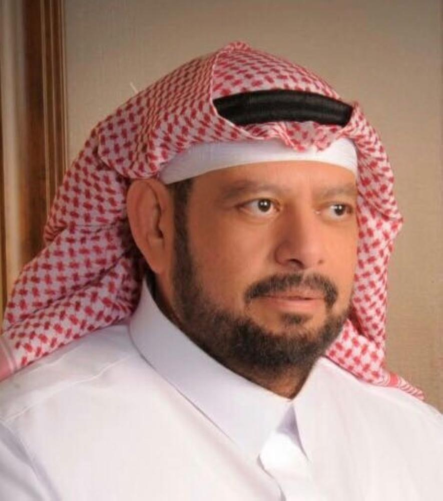 المهندس علي علاء الدين