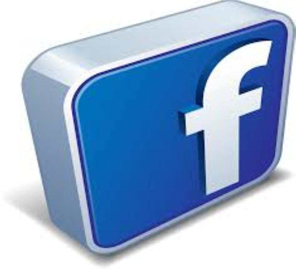 فيسبوك: ثغرة جديدة تخترق خصوصية 14 مليون مستخدم