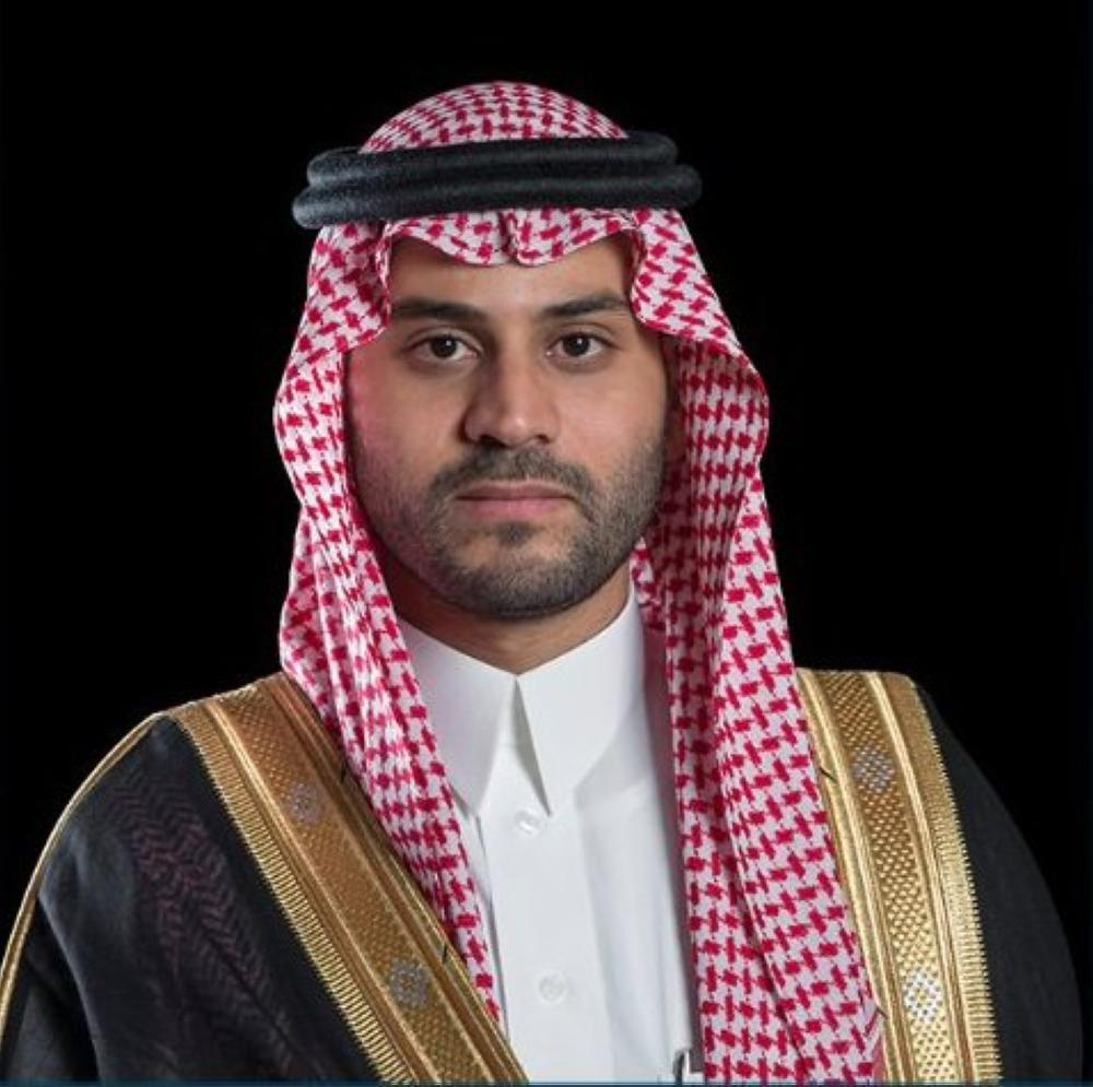 فيصل بن فهد بن مقرن: ولي العهد يسير بخطى المؤسس - أخبار السعودية   صحيفة عكاظ