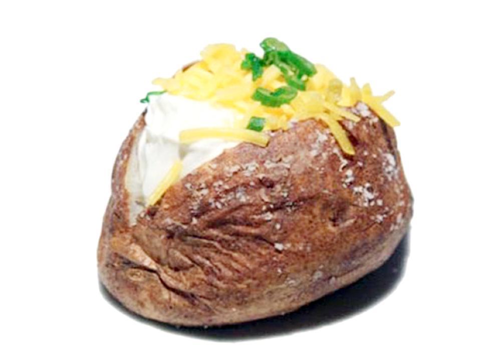 البطاطس والمياه الغازية.. أيهما أكثر ضررا؟