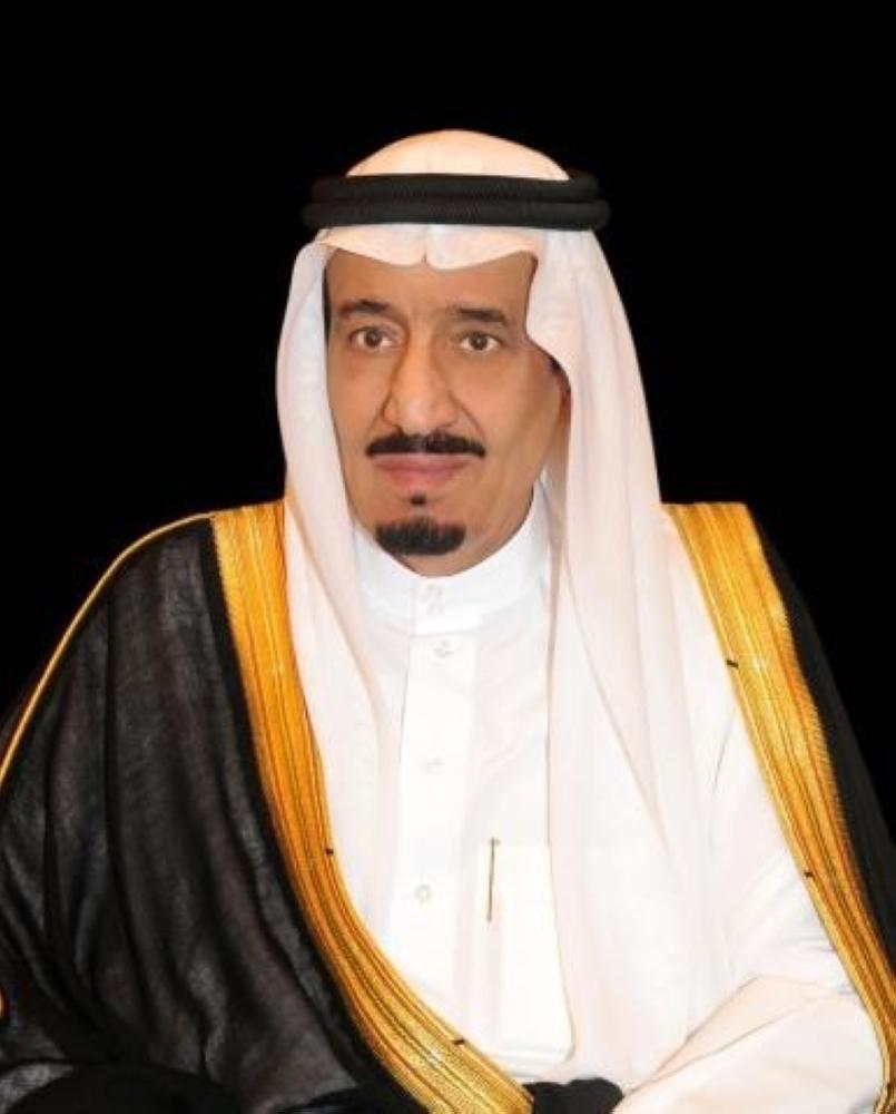 خادم الحرمين يوجه بصرف 1.7 مليار ريال لمستفيدي الضمان لتوفير حاجات العيد