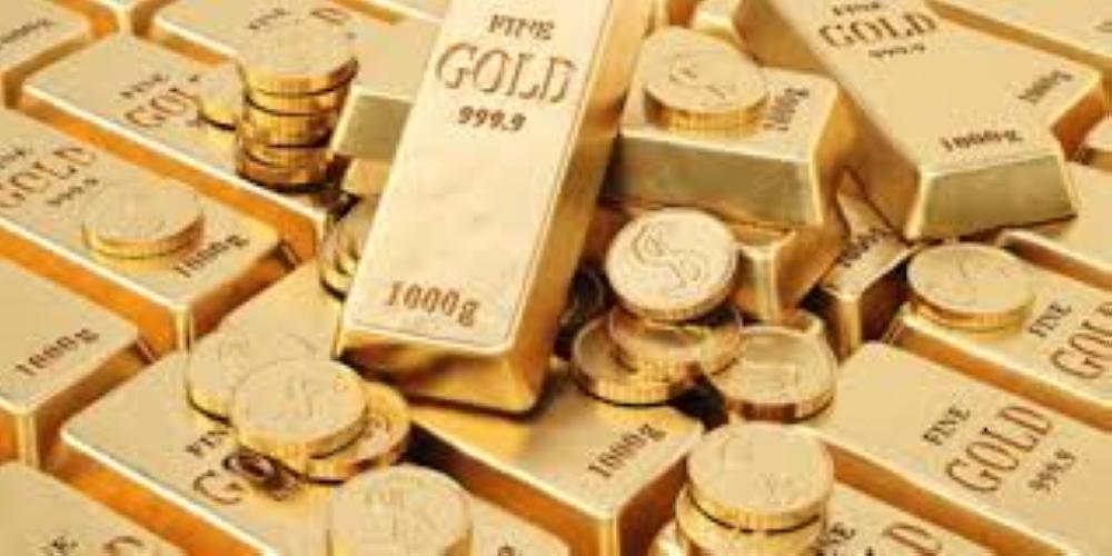 الذهب يستقر مع ترقب الأسواق لقرار «المركزي الأمريكي»