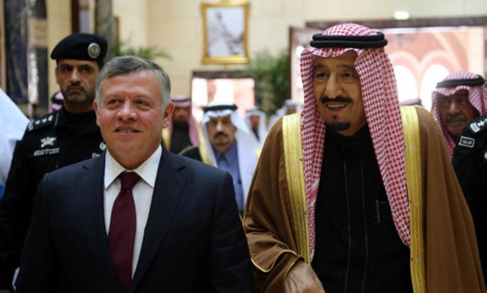 سفير المملكة بالأردن: اجتماع مكة استمرار للسياسة السعودية الداعمة لأشقائها