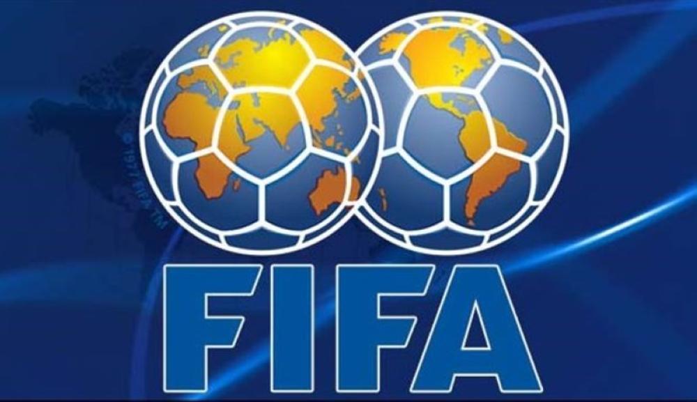 الولايات المتحدة وكندا والمكسيك تفوز بتنظيم كأس العالم 2026