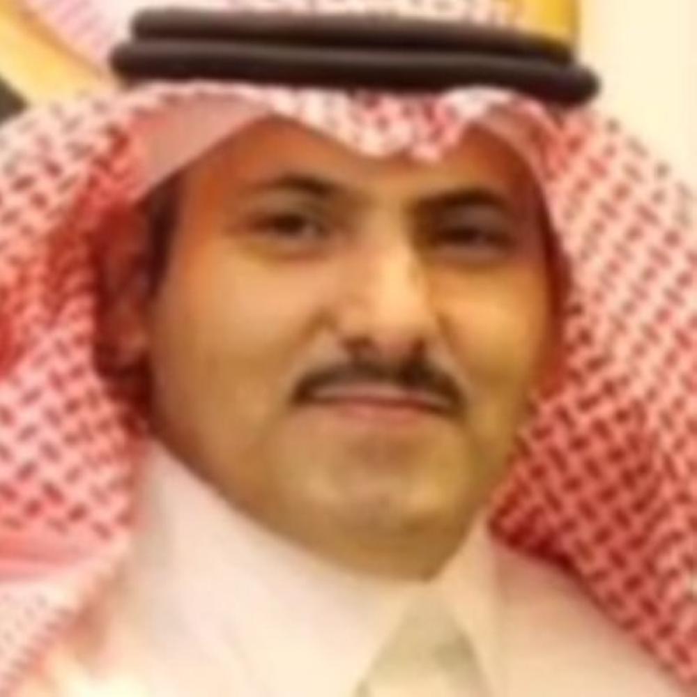 آل جابر: اليمن يستعيد شريان الحياة الرئيسي بتحرير الحديدة