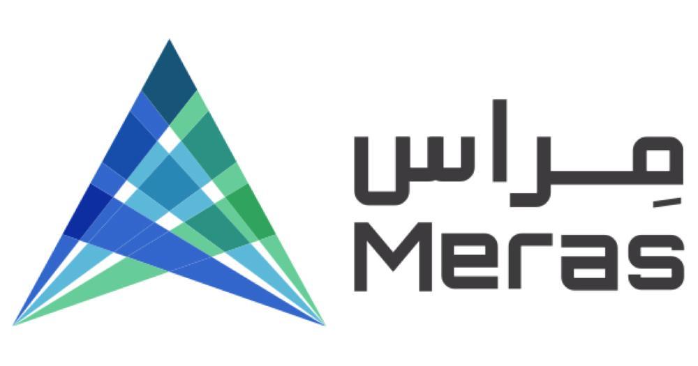 «الصحة» و«التجارة» تطلقان خدمة الربط الإلكتروني عبر «مراس»