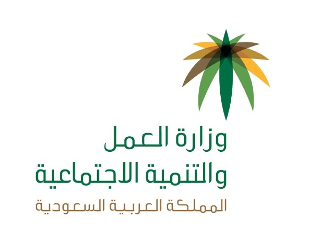 وزارة العمل والتنمية الاجتماعية