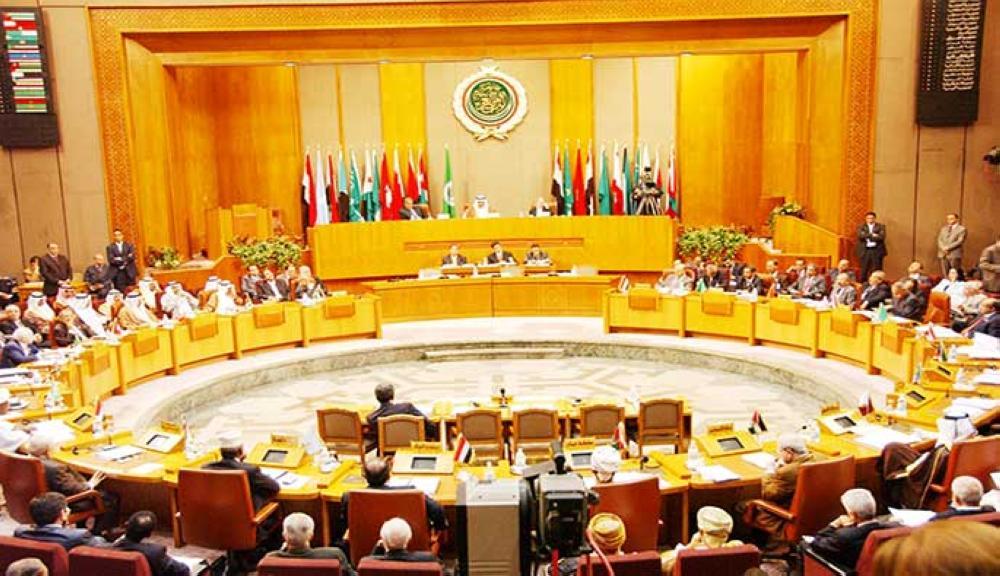 الجامعة العربية: اجتماع طارئ للمندوبين لمناقشة الأوضاع في اليمن