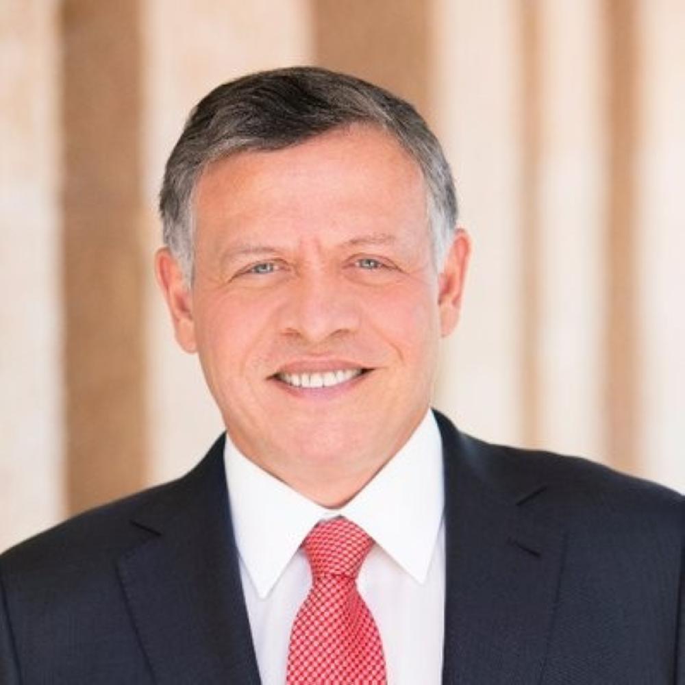 ملك الأردن يصدر مرسوماً بتشكيل الحكومة الجديدة
