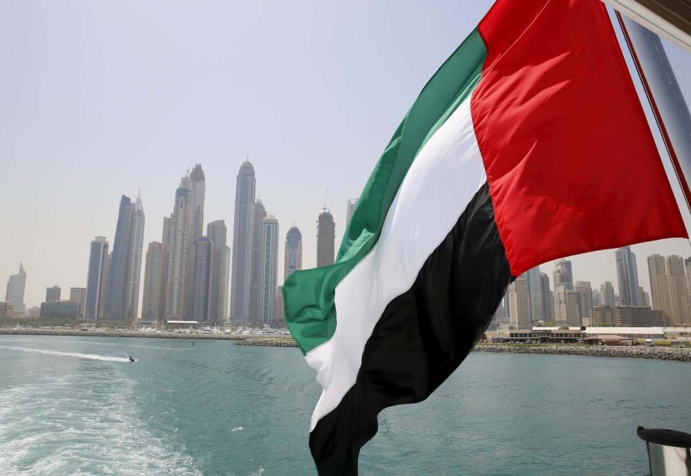 الإمارات تمنح رعايا دول الحروب والكوارث إقامة لمدة عام