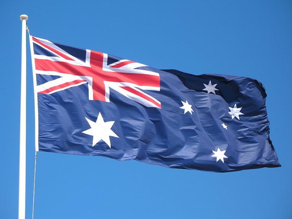 أستراليا: انسحاب أمريكا من مجلس حقوق الإنسان.. «مخيب للآمال»