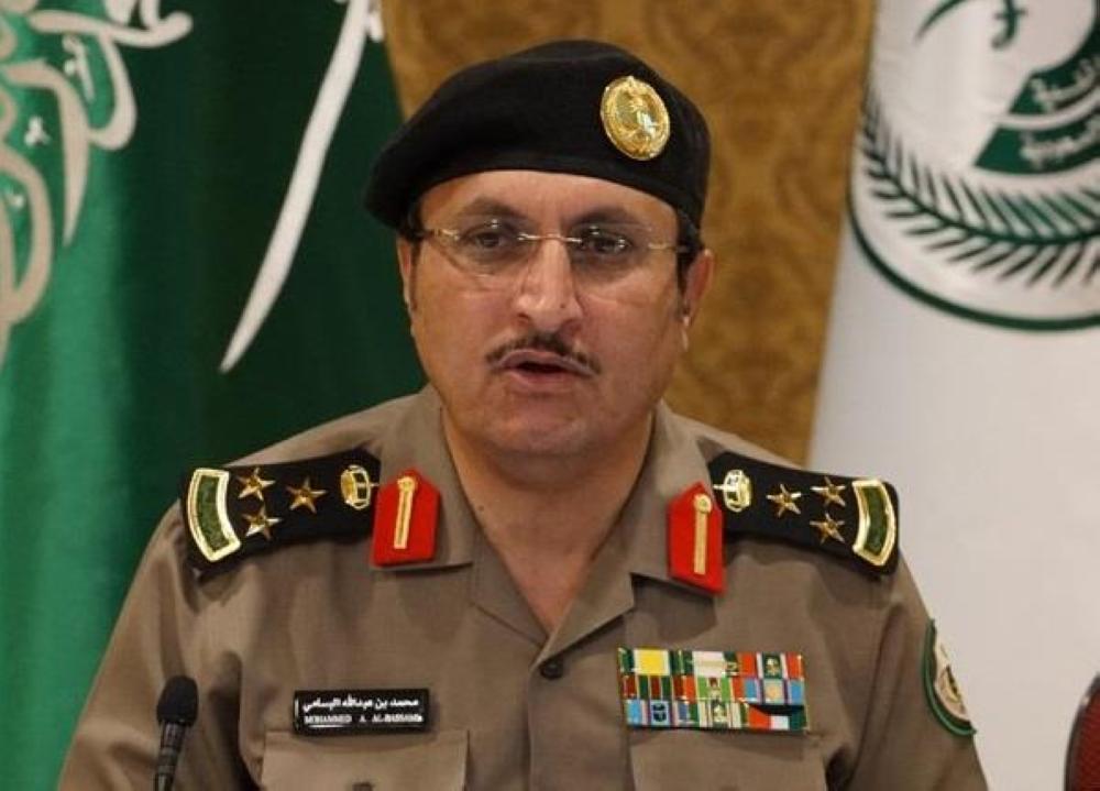 «المرور» يستعد لـ«توكلي وانطلقي» بتعزيز السلامة في 4 مدن سعودية