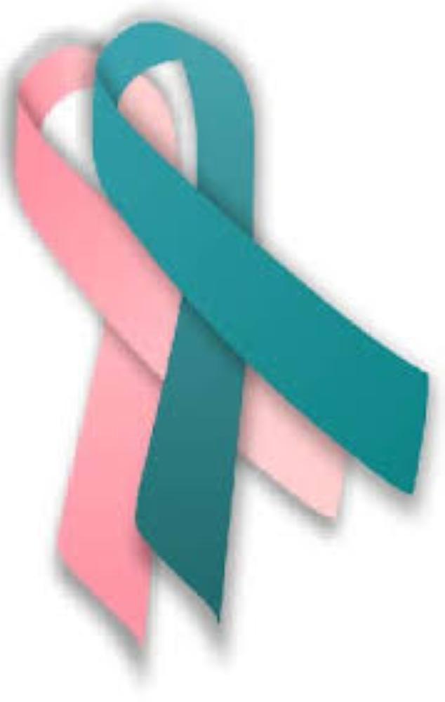 بودرة «التلك».. خطر يهددكِ بالسرطان