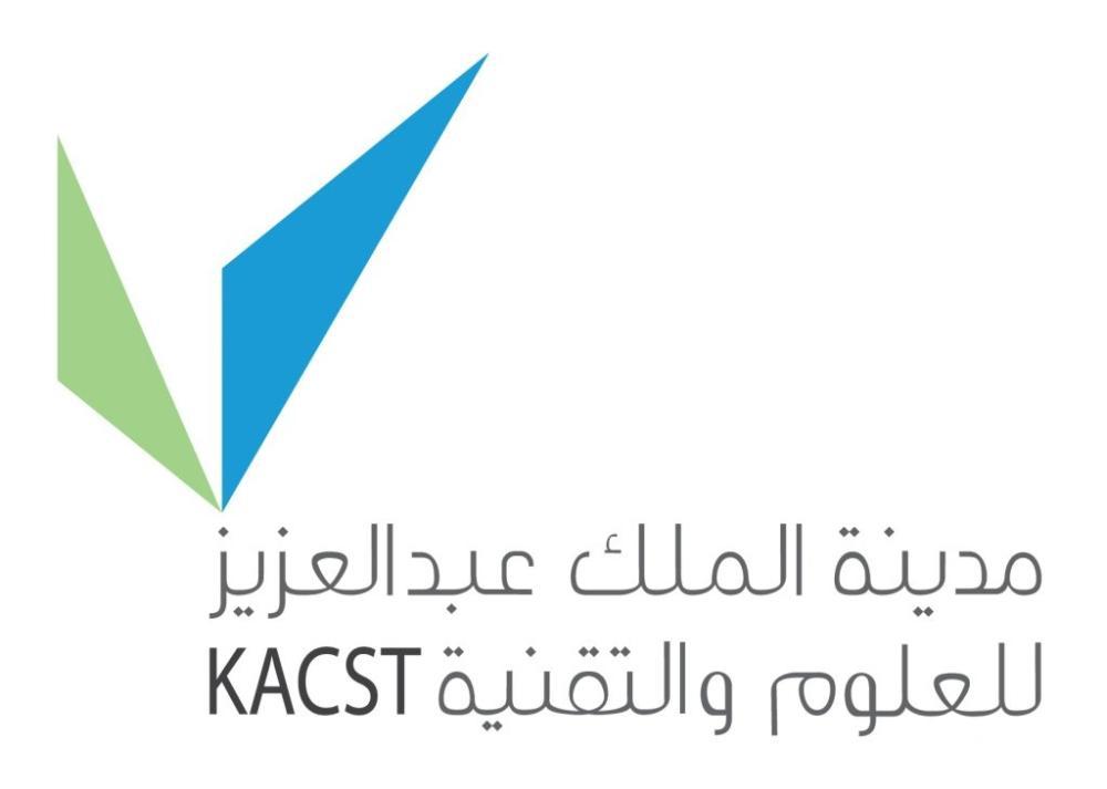 وظائف شاغرة بمدينة الملك عبدالعزيز للعلوم والتقنية أخبار السعودية صحيفة عكاظ