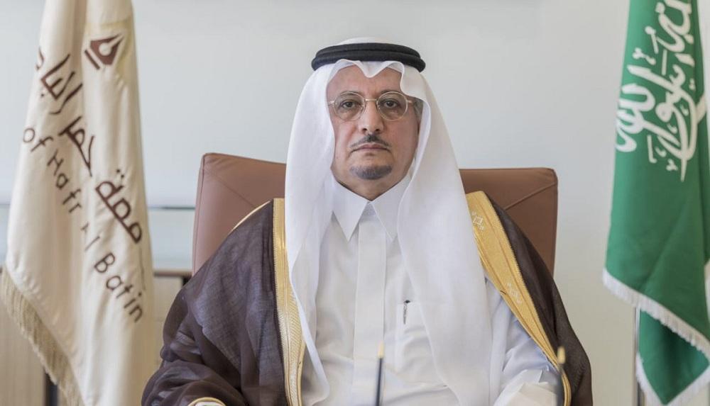 جامعة حفر الباطن تفعيل القبول للطلاب والطالبات بتخصصات وأقسام أكاديمية جديدة أخبار السعودية صحيفة عكاظ