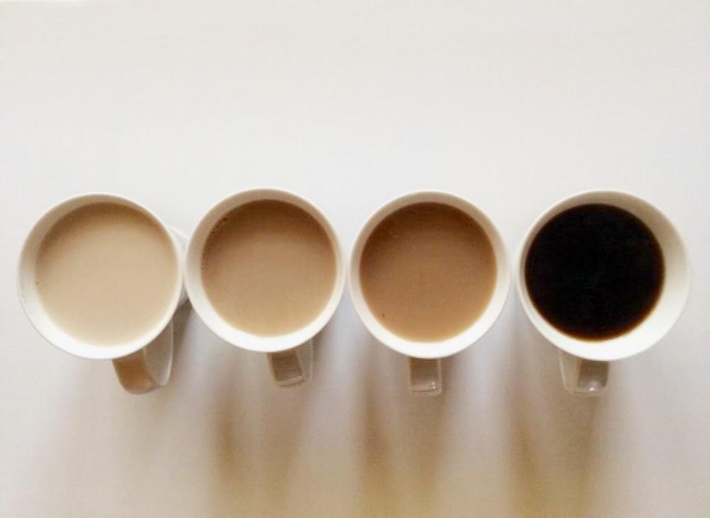 القهوة تطيل العمر في هذه الحالة فقط !