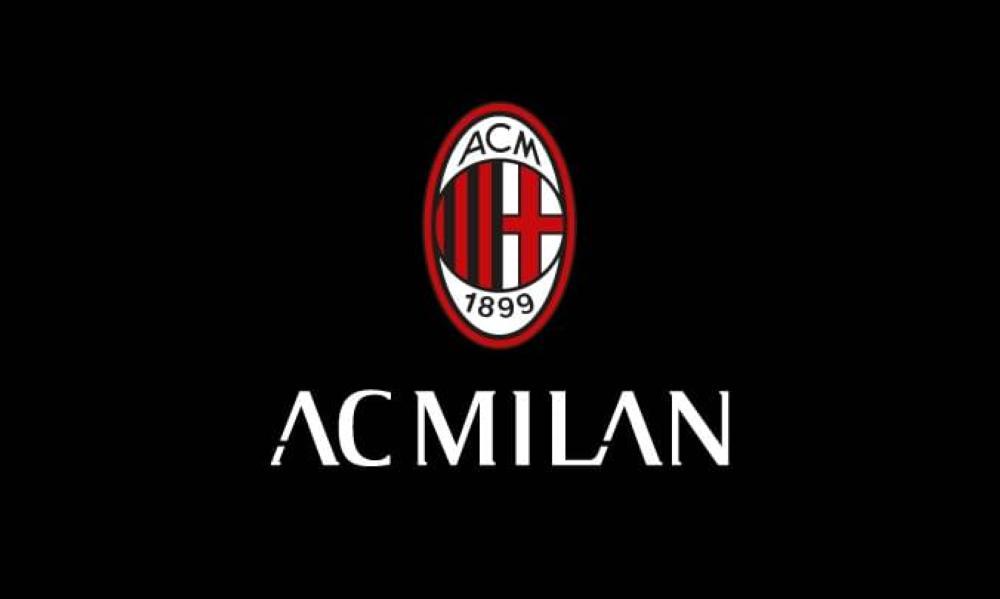 صندوق إيليوت الأمريكي يعلن سيطرته المالية على نادي «ميلان الإيطالي»