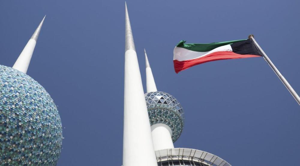 «مدينة الحرير».. حلم يحول الكويت لوجهة استثمار عالمي