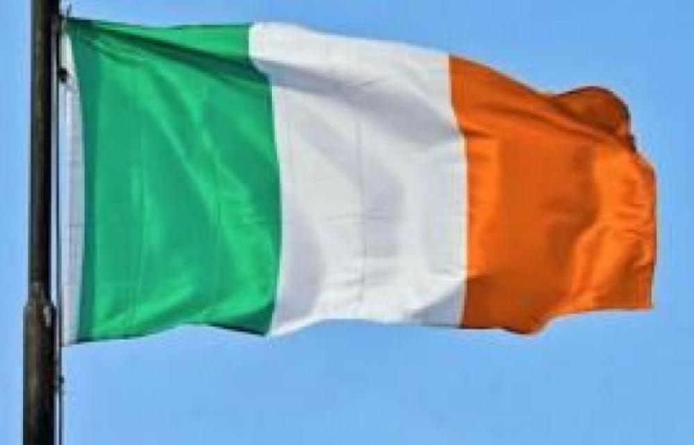 مجلس الشيوخ الايرلندي يقر حظر استيراد المنتجات الإسرائيلية