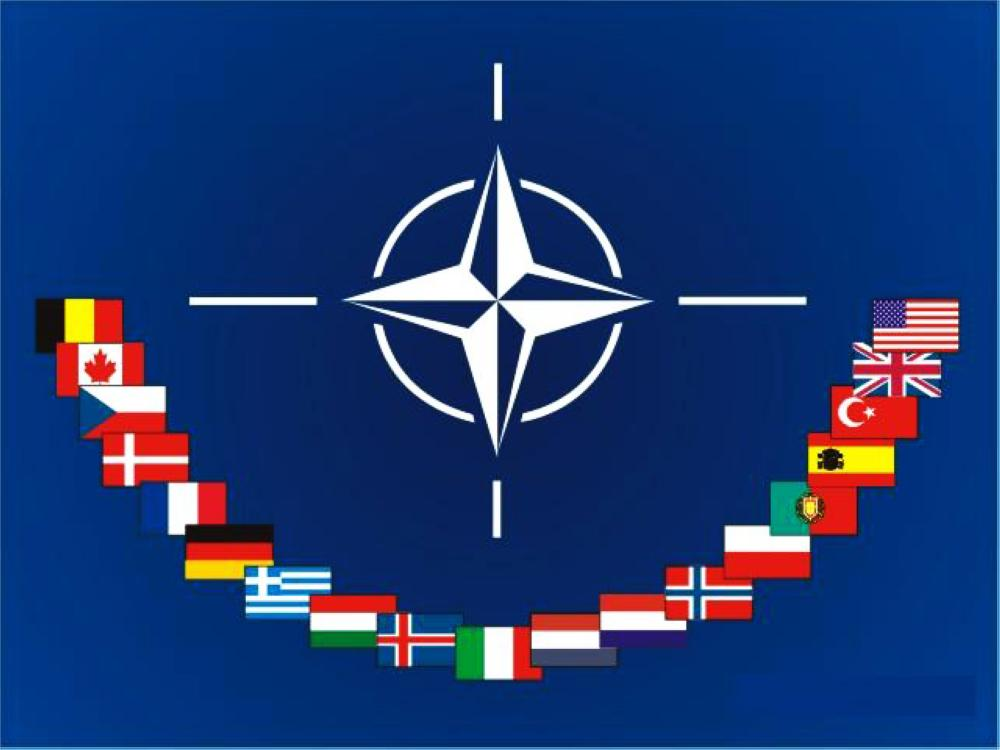 NATO Expresses Concern over Iran's Intensive Missiles' Tests