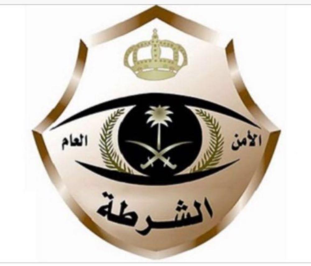 «أمن الرياض» يحيل المعتدي على «عامل الحديقة» إلى «النيابة»