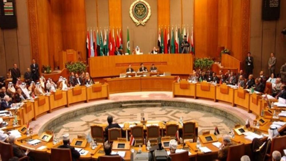 البرلمان العربي يشارك في اجتماع للجمعية البرلمانية للبحر المتوسط