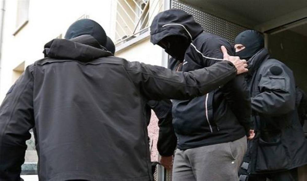 تركيا تعتقل 3 فرنسيين لعلاقتهم بحزب العمال الكردستاني