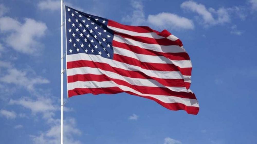 واشنطن تطلب من الأمم المتحدة وقف صادرات النفط إلى كوريا الشمالية