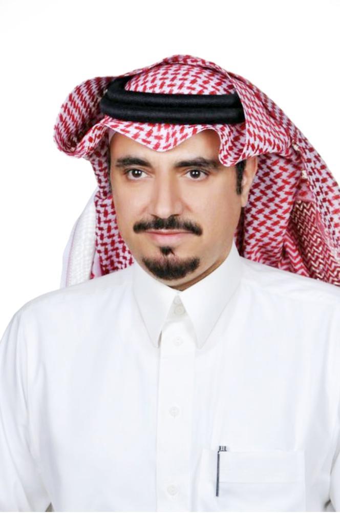 علي بن هجاد