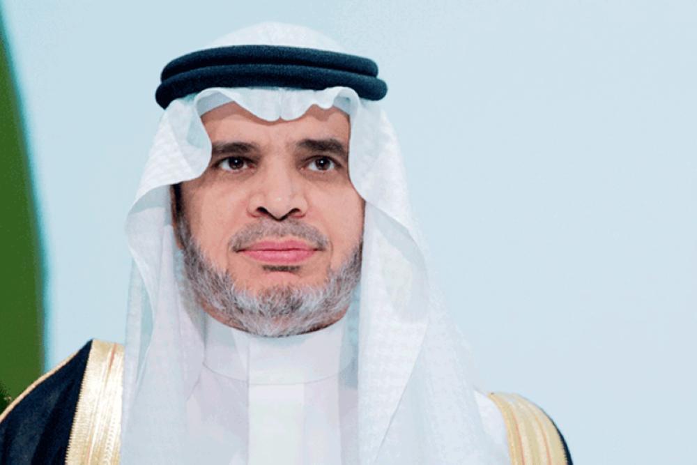 وزير التعليم يوجه بمعالجة أوضاع الموظفين المؤقتين