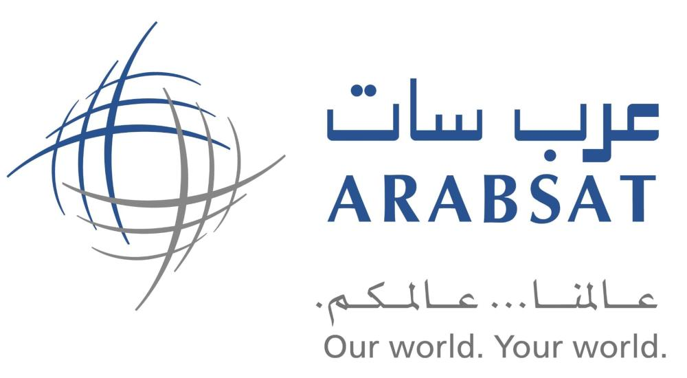 عرب سات