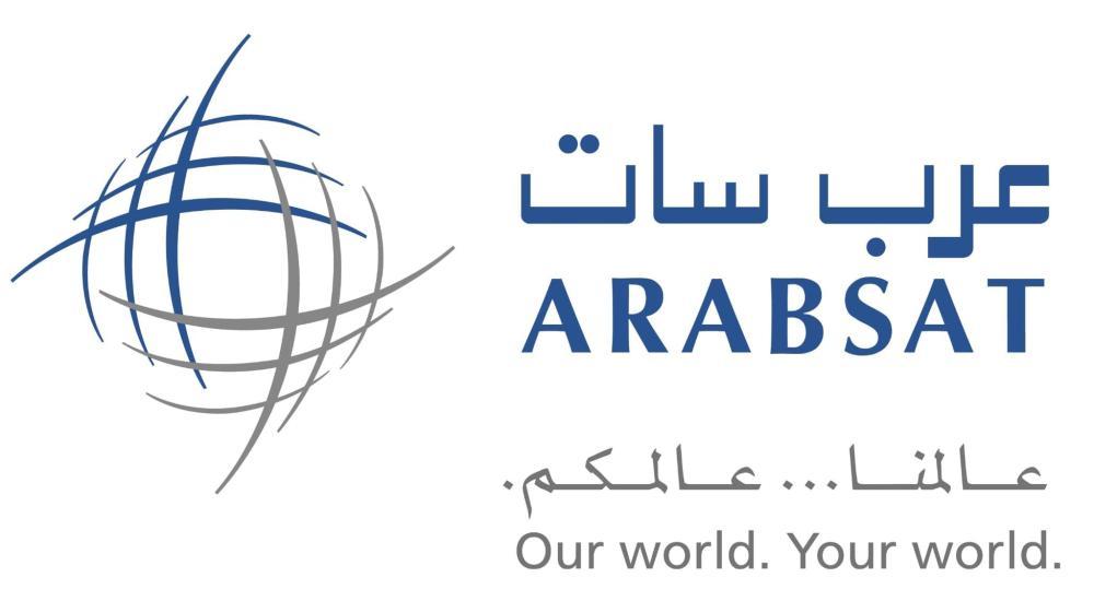 كيف كذبت «قطر» على نفسها و«عرب سات»؟