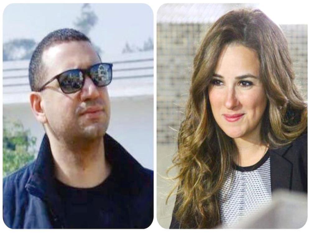 مسعود: لست داعية وزواجي لا يخالف منهجي